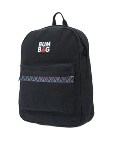Urban Outfitters Bumbag The Ger't Scout Backpack