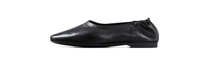 Vagabond Shoemakers Maddie Glove Flats