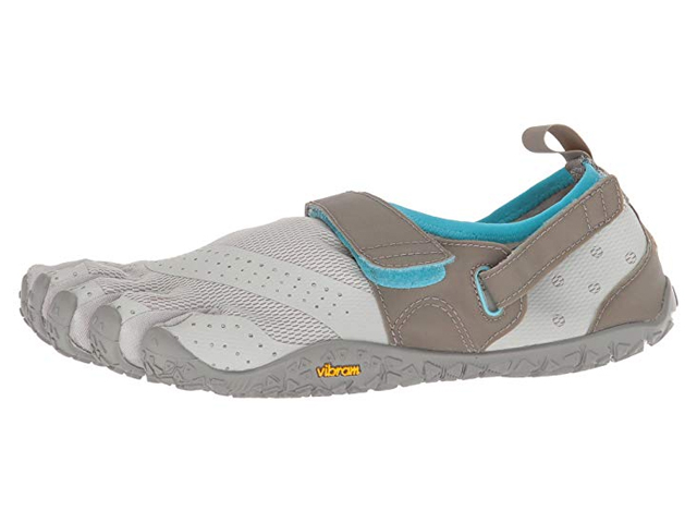fc91df92910da The Best Water Shoes of 2019 (Men, Women, and Kids) | What to Pack