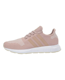 adidas Originals Swift Run W