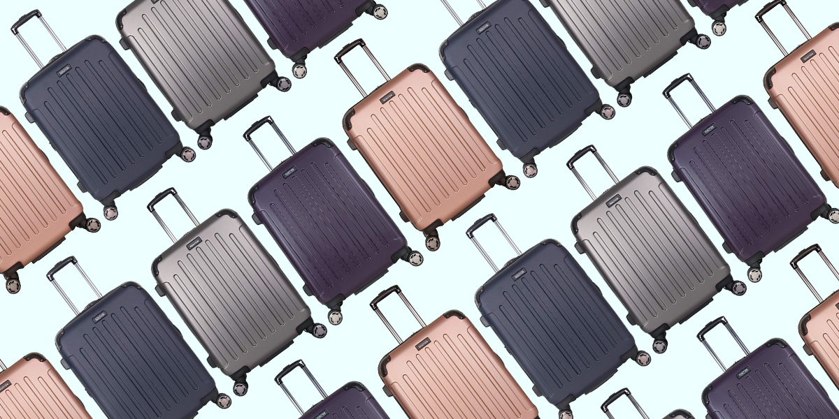 11 Best Checked Luggage Bags of 2019