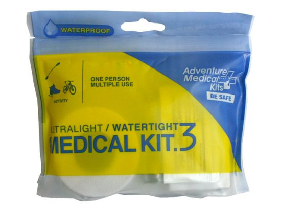 Adventure Medical Kits Ultra/Watertight