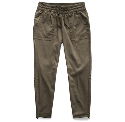 Aphrodite Motion 2.0 Pants THE NORTH FACE