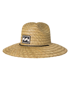 Billabong Tides Hat.