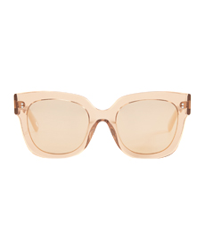 Chimi 008 Sunglasses.