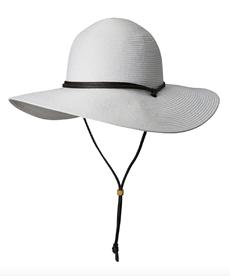 Columbia Women's Global Adventure™ Packable Hat