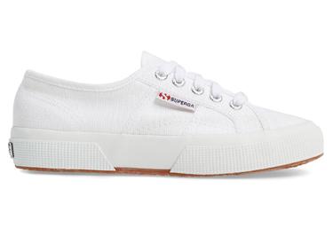 'Cotu' Sneaker SUPERGA