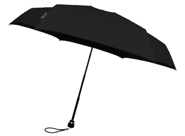 DAVEK MINI COMPACT UMBRELLA