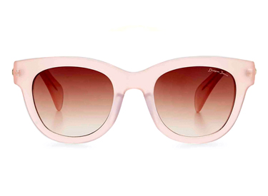 Draper James Stella Sunglasses