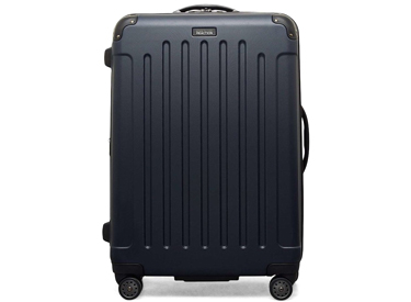 Kenneth Cole RENEGADE 28 INCH EXPANDABLE UPRIGHT SUITCASE.