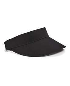 Lululemon Fast Paced Run Visor.