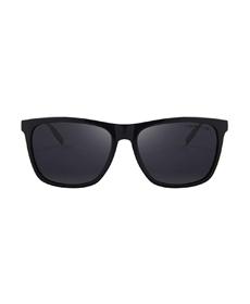 MERRY'S Unisex Polarized Aluminum Sunglasses