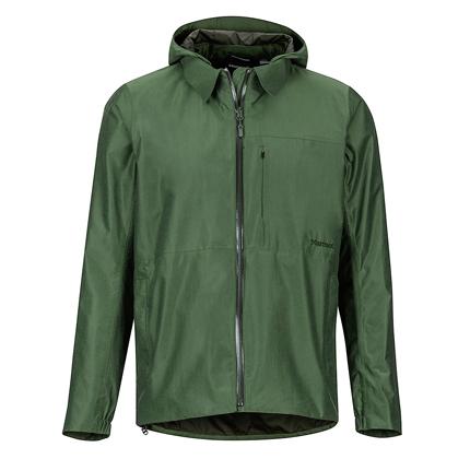 Marmot Parkes Jacket
