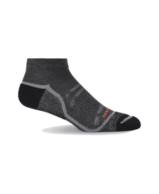 Men's Men's Trail Glove Low Cut Sock