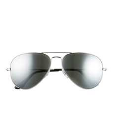 Original Aviator 58mm Sunglasses RAY-BAN