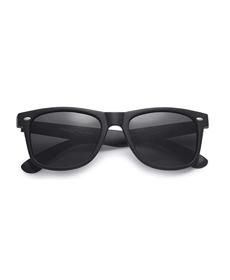 Polarspex Polarized 80's Retro Classic Trendy Stylish Sunglasses