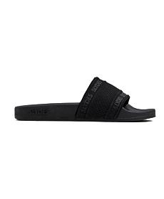 Slydes Domo Slide Sandal