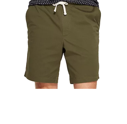 Target Men's Fashion Shorts - Goodfellow & Co