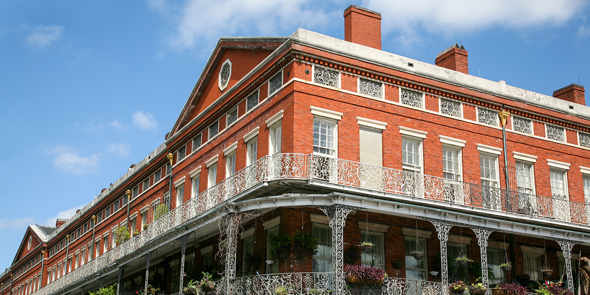 The Ultimate New Orleans Packing List