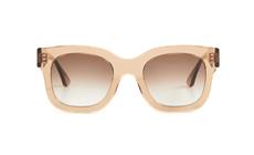 Thierry Lasry Unicorny 864 Sunglasses