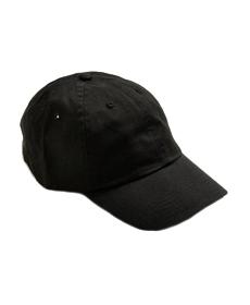 UO Curved Brim Baseball Hat.