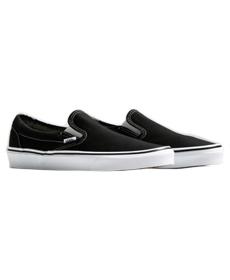 Vans Classic Slip-On Sneaker.