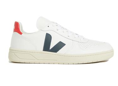 Veja V-10 Sneaker.