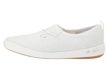 adidas Outdoor Terrex CC Boat Sleek Parley.