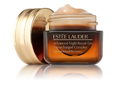 Advanced Night Repair Eye Supercharged Complex Synchronized Recovery ESTÉE LAUDER.