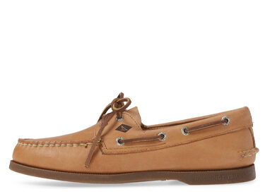 'Authentic Original' Boat Shoe SPERRY.