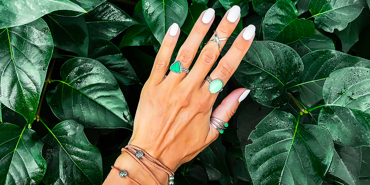 Best Long-Lasting Nail Polishes for Chip-Free Vacation Nails.