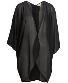 Chiffon Kimono NORDSTROM.