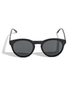 Crap Eyewear Shake Appeal Polarized Sunglasses.