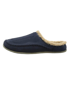 Deer Stags Nordic Slipper.