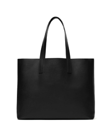 Everlane The Day Market Tote.