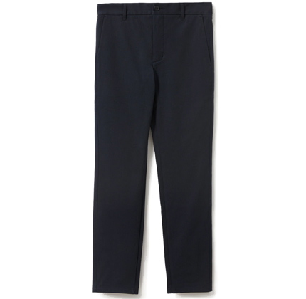 Everlane The Performance Chino.