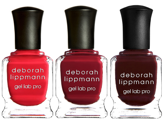 Gel Lab Pro Nail Color DEBORAH LIPPMANN.