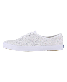Keds Champion Starlight Canvas.