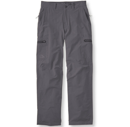 L.L.Bean Cresta Hiking Pants.