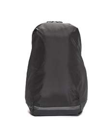 Lululemon Surge Run Backpack II Men's Fit 16L.