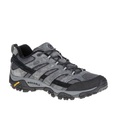 Merrell Men's Moab 2 Waterproof.