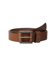 Nixon Americana Slim Belt.