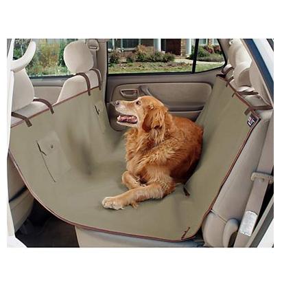 Solvit Waterproof Hammock Seat Cover.