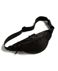 UO Crossbody 3.0 Sling Bag.