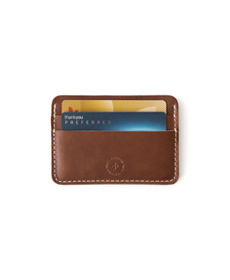 WP Standard Small Card Wallet.