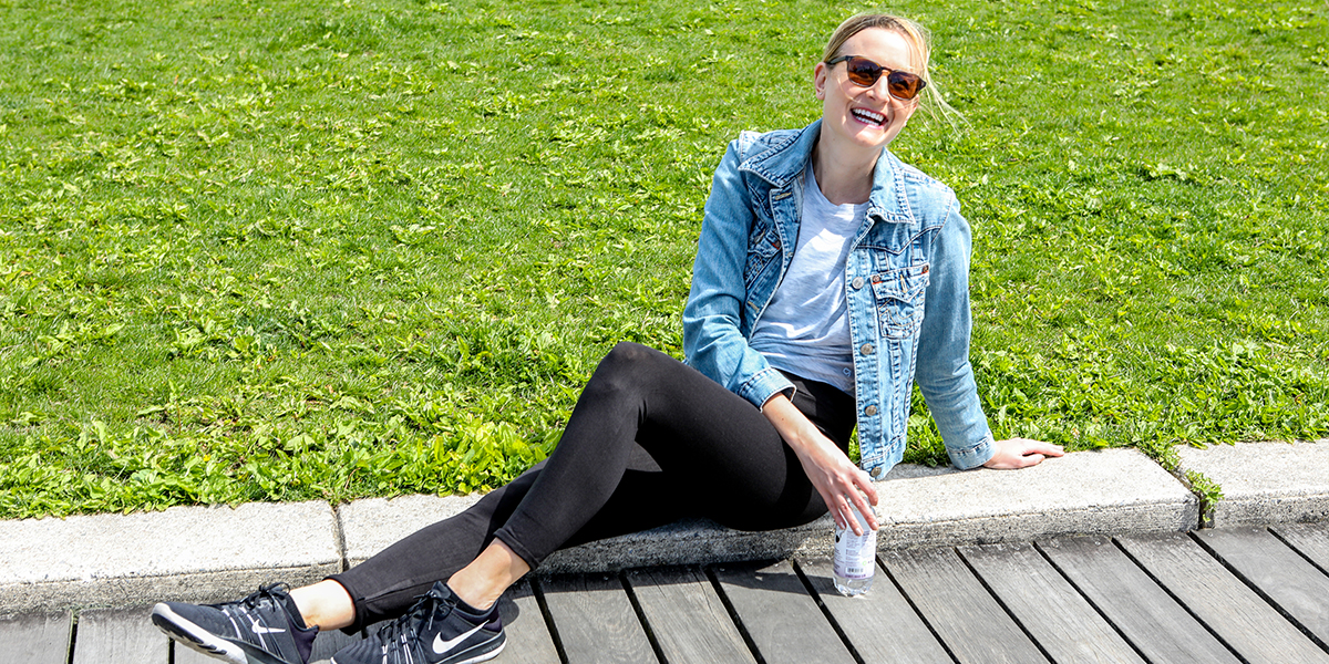 We Tried Amazon's Highest Rated Leggings So You Don't Have To