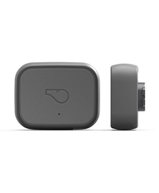 Whistle 3 / GPS Pet Tracker & Activity Monitor.