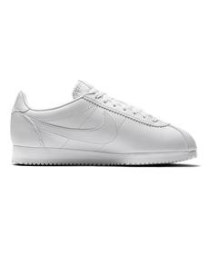 Women's Shoe Nike Classic Cortez.