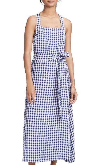AYR The Porch Dress.