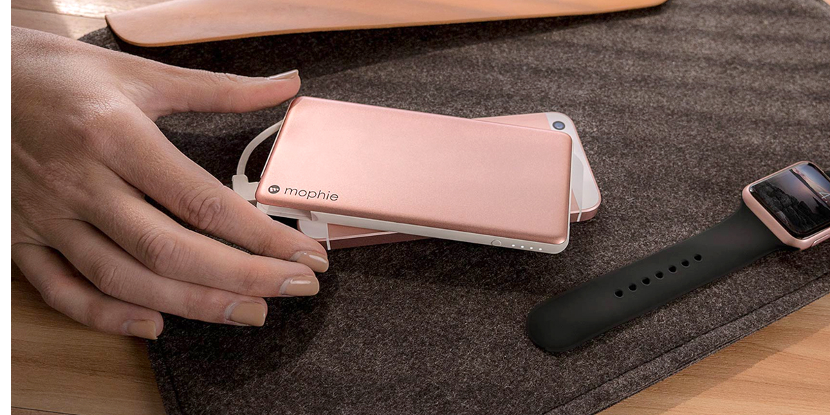 Best Portable Chargers For Your Travel Needs.